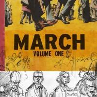 March-Sketch