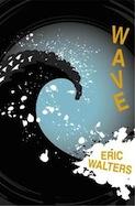 wave-jpg