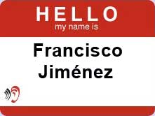 Jimenez_ANPG