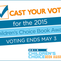 childrens_choice_vote_300x250_2015