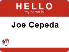 Cepeda_ANPG