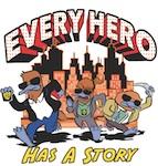 Every Hero