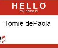 Tomie_dePaola_blog
