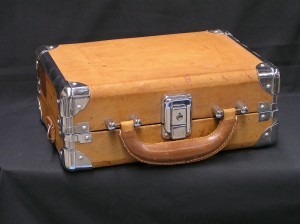 carrying-case-19576_1280