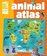 Animal_Planet_Animal_Atlas