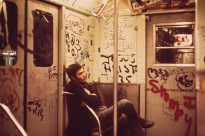 Heavily_tagged_subway_car_in_NY copy
