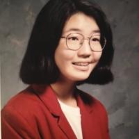middle school photo