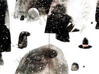 tb_snow_2