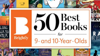50-best-books-for-9-and-10-year-olds