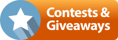 contests-giveaways-badge