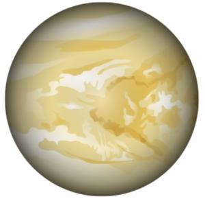 Kristin_Planet