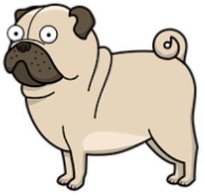Val_Dog