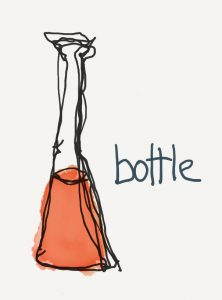 Adam's Bottle