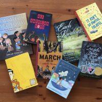 ListBooks1-ed