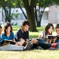 CORI_Middle_School_Reading