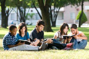 CORI_Middle_School_Reading