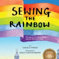SewingTheRainbow