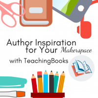 Makerspace Blog Feature Image