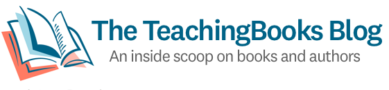 The TeachingBooks Blog