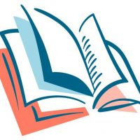 tb_bookonly_logo_square_600px