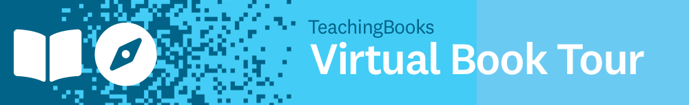 TeachingBooks Virtual Book Tour
