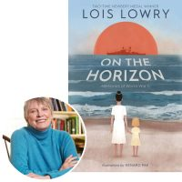 LowryHorizon