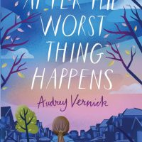 After-the-Worst-Thing-Happens-Book-Cover
