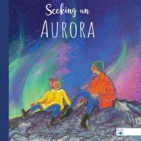 Seeking an Aurora Book Cover