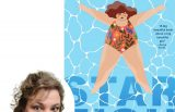 Lisa Fipps and Starfish