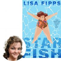 Lisa Fipps and Starfish