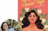 Crystal Maldonado and Fat Chance, Charlie Vega