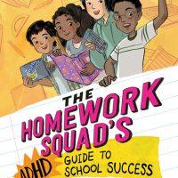 The-homework-squad-book-cover