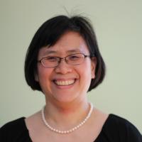 Yvonne-Ng-Profile